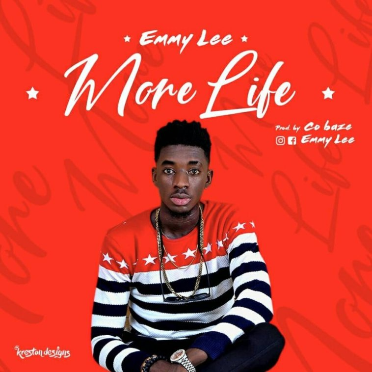 More Life By Emmy Lee