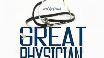 Great Physician