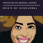 Incomparable God By Ujuglobal