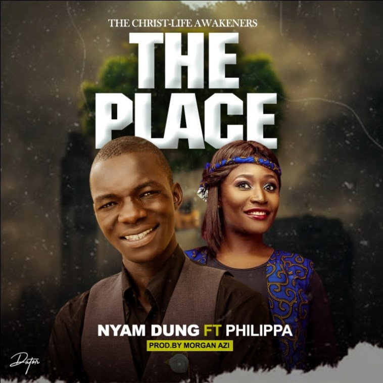 download the place
