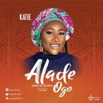 download ALADE OGO By Katie