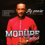 Download Modupe Temi By Ay Praise Mp3