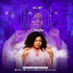 All My Heart By Christie Mp3