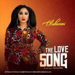 The Love Song By Olubunmi mp3