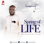 Download Spring of Life - Innosaint