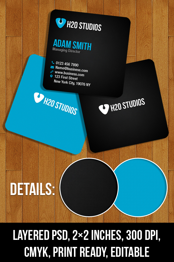 download free free psd at downloadpsd cc