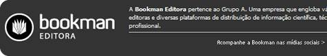 Bookman Editora