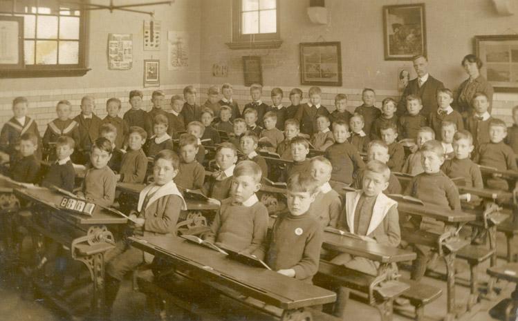 Image result for victorian schools