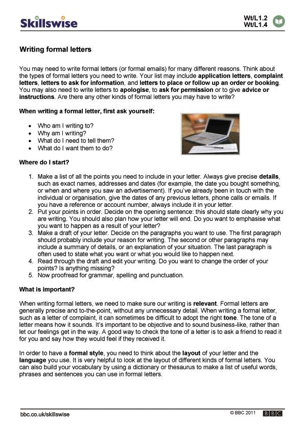 resume writing skills game resume template generator muffler