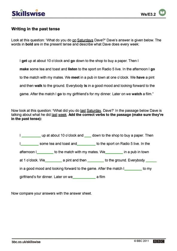 Essay about school trips eduedu rs forum english essay font bold