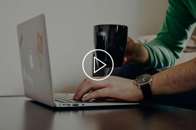web-agency-video-free-img (1)