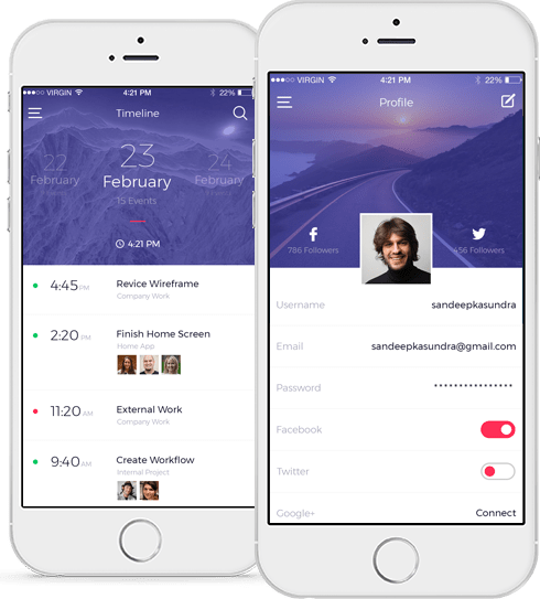 Mobile-app-phone1-free-img