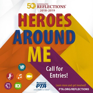 Image result for heroes around me