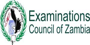 Examination Council of Zambia