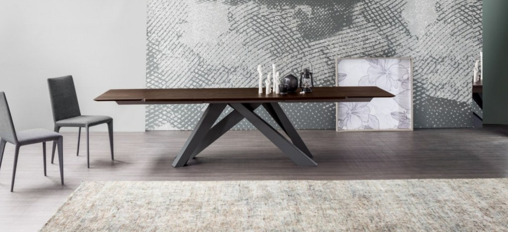 bonaldo-big-table-termotrattato-01