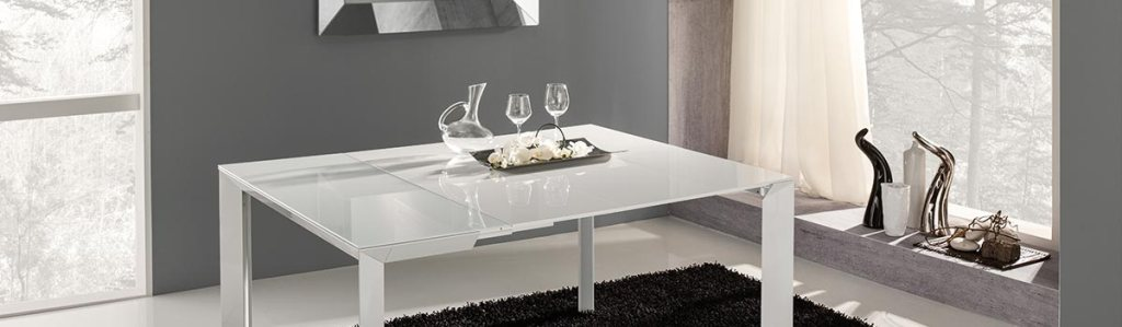 white-lacquered-extendible-wooden-table-detail-manhattan