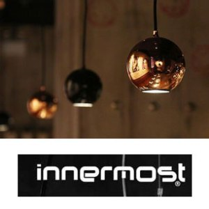 INNERMOST Photo Gallery