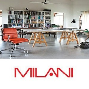 MILANI Photo Gallery