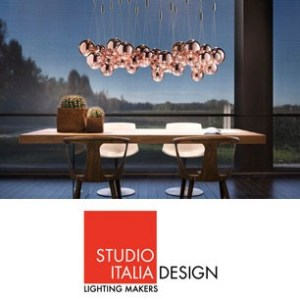 STUDIO ITALIA Photo Gallery