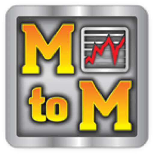 Market to Market – The MtoM Podcast