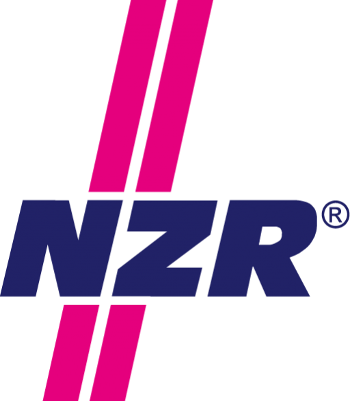 NZR Downloads