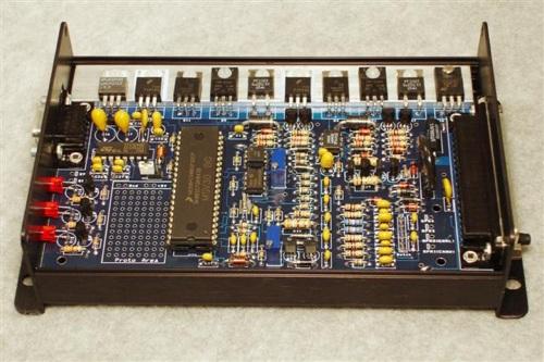 Ms-1-113