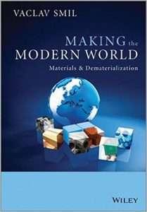 Making the Modern World sach khuyen doc