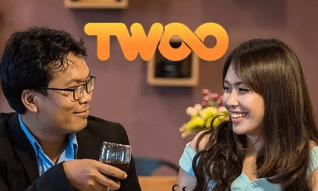 Twoo dating