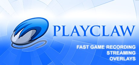PlayClaw 6 Build 4850 Portable Full + Crack Download