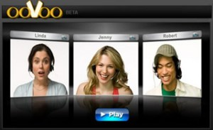 Download Free ooVoo 3.5.3.21