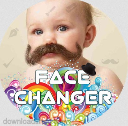 Face Changer for PC5465768746656