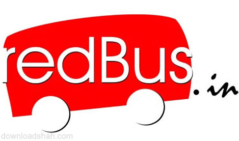 Download RedBus For Pc
