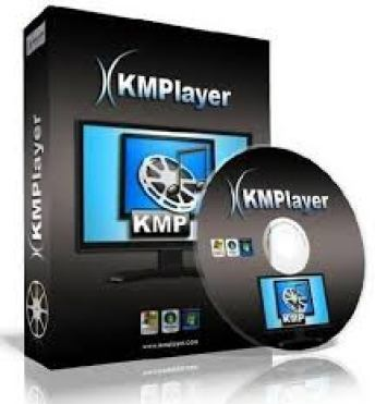 download-kmplayer-windows-pc