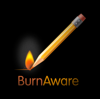 burnaware-free-download-windows-xp-7-8-8-1-32-and-64-bit