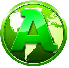 download-amigo-pc-windows-xp-7-8
