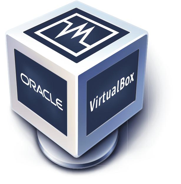 virtualbox-download-pc-windows-mac-linux