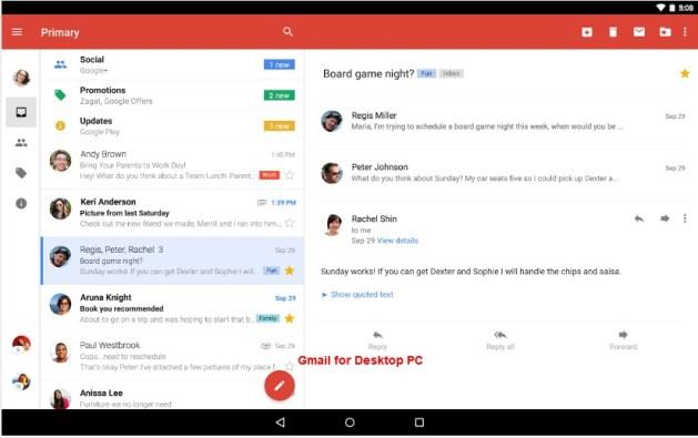 gmail-for-desktop