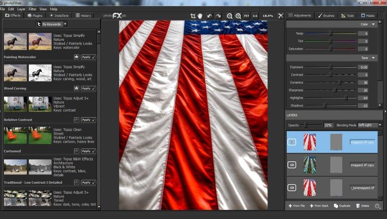 topaz-photofxlab-download-pcwindows-xp-7-8