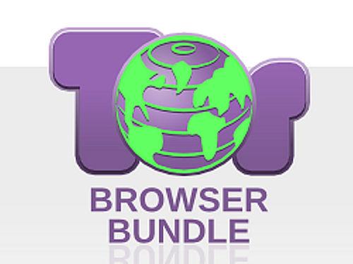 tor-browser-bundle-download-windows-mac-linux