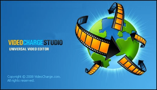 videocharge-download-for-pc-windows-xp-7-8