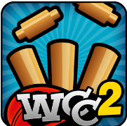 World-Cricket-Championship-2-for-pc
