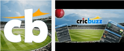 cricbuzz-app-download