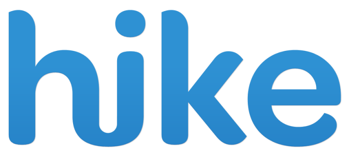 download-hike-messenger-for-pc-ios-and-android