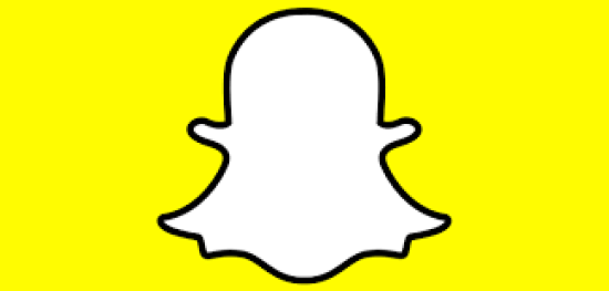 snapchat-for-blackberry-android-windows-phone-ios-and-windows-pc