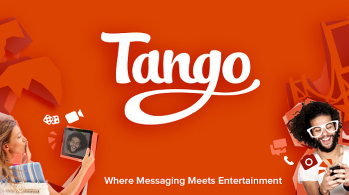 tango-download-for-blackberry-ios-android-and-windows-pc