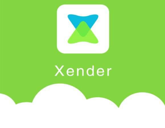 xender-for-windows-pc-8-8-1-7-10