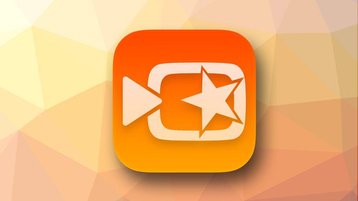 viva-video-for-pc