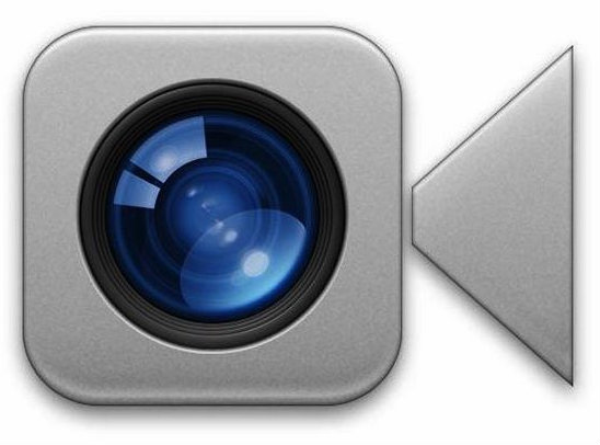 facetime-pc-windows-10-8-7