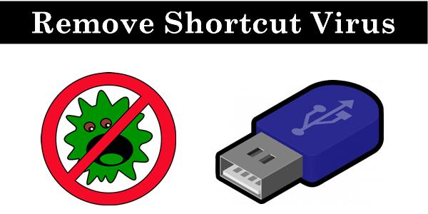 remove-shortcut-virus-pendrive-cmd-windows-command-prompt