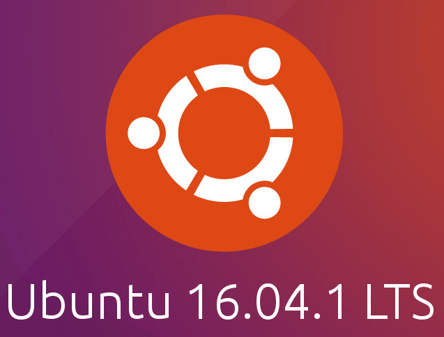Ubuntu 16.04 Download ISO 32 bit- 64 bit Free Download
